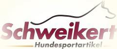 Fa. Schweikert Hundesportartikel - offizieller Sponsor des HSVRM -