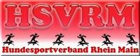 HSV Rhein-Main